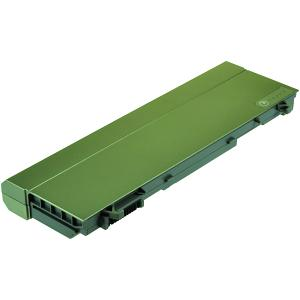 Latitude E6400 Battery (9 Cells)
