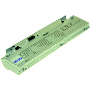 Vaio VGN-P50/W Battery