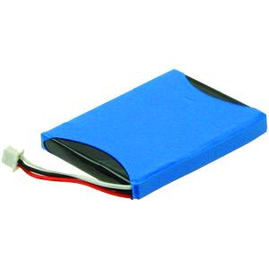 iPod Mini Battery