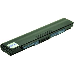 Aspire 1551 Battery (6 Cells)
