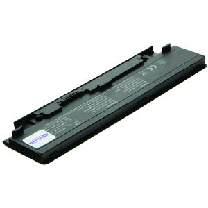Vaio VGN-P21S/W Battery