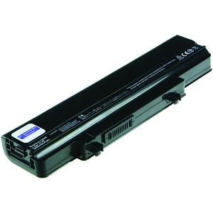 Inspiron 1320n Battery (4 Cells)