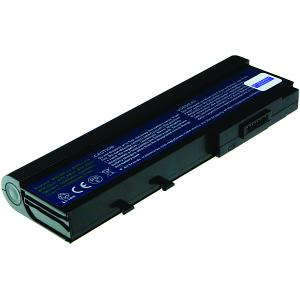 TravelMate 3242 Battery (9 Cells)
