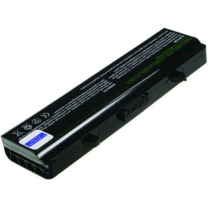 Inspiron 1526 Battery (6 Cells)