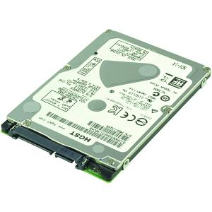 "EliteBook 820 G2 500GB 2.5"" SATA 5400RPM 7mm Thin HDD"