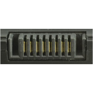 2000-2B20CA Battery (6 Cells)
