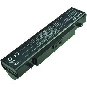 R538 Battery (9 Cells)