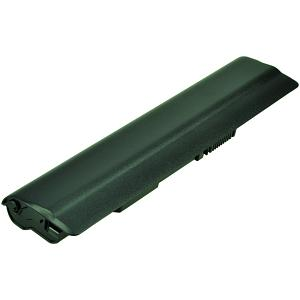2-Power replacement for Medion BP-M16G1-32 Battery