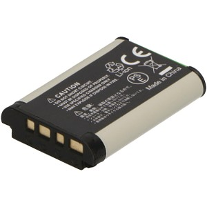 Cyber-shot DSC-HX90 Battery