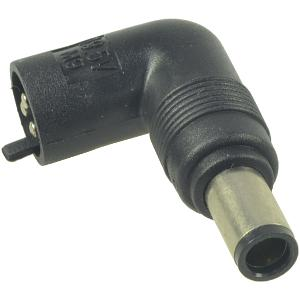 Latitude E5250 Car Adapter