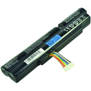 Aspire TimelineX 5830T Battery (6 Cells)