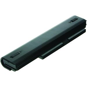 Pavilion DV2-1004AU Battery (6 Cells)