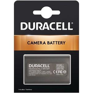 Nikon E880 Battery