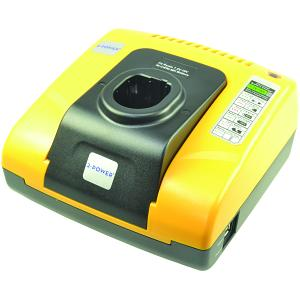 CRP-1801/DM Charger