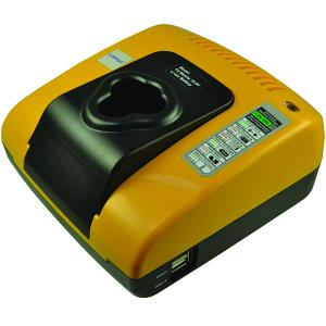 CL100DWX Charger