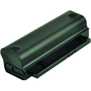 Presario CQ20-222TU Battery (8 Cells)
