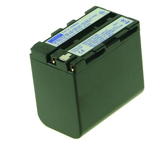 2-Power replacement for Sony NP-FS31 Battery
