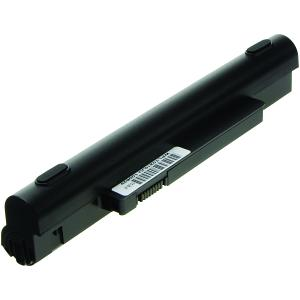 Inspiron Mini 1011 Battery (6 Cells)