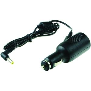 NB 250-108 Car Adapter