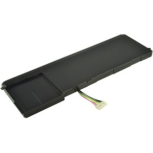 ThinkPad Edge E420s Battery (6 Cells)