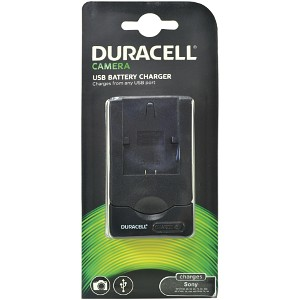DCR-DVD703 Charger