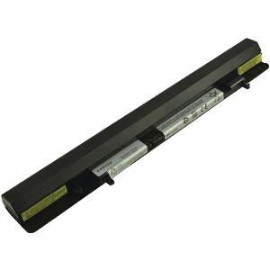 Ideapad S500 Battery (4 Cells)