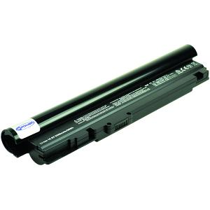 Vaio VGN-TZ21VN/R Battery (6 Cells)
