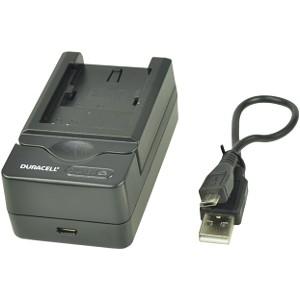 CoolPix S50C Charger