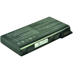 CX705MX Battery (9 Cells)
