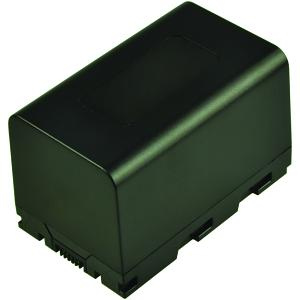 GY-HM650EC Battery