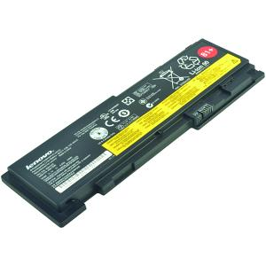 ThinkPad T430si Battery