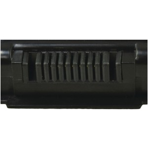 Satellite A550 Battery (6 Cells)