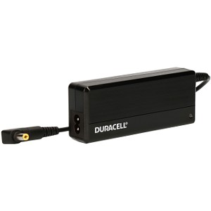 X5Dc Adapter