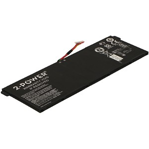 ChromeBook C910 Battery
