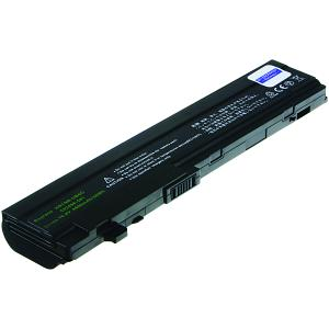 mini 5102 Battery (6 Cells)