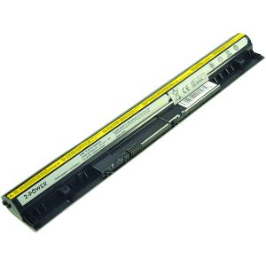 Ideapad S400 Battery (4 Cells)