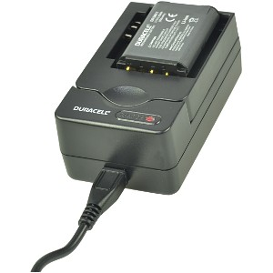 CoolPix P600 Charger