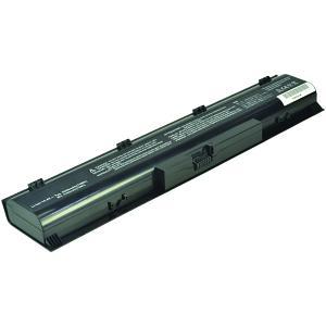 ProBook 4730s Battery (HP)