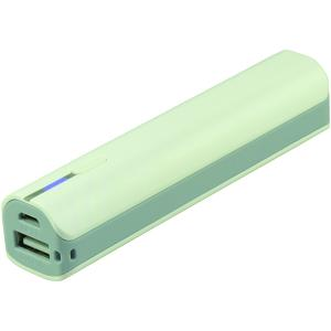 G 15 Portable Charger