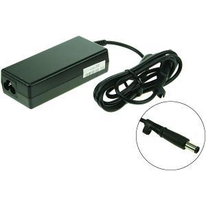 Business Notebook NX7400 Adapter (HP Compaq)