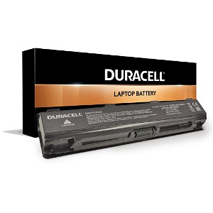 DynaBook T552/58F Battery (6 Cells)