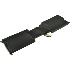 ThinkPad X1 Hybrid 1292 Battery (4 Cells)