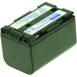 NV-GS15 Battery (Panasonic)