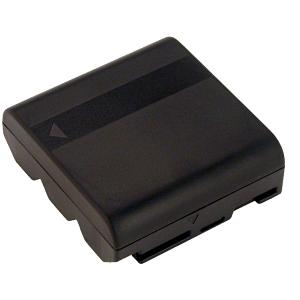 2-Power replacement for Sharp BT-H21U Battery