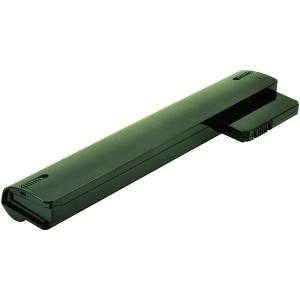 mini 110-3017TU Battery (6 Cells)