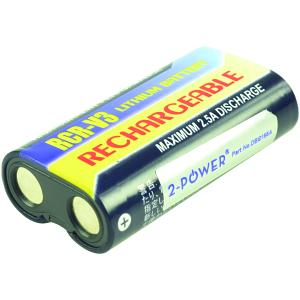 Digimax 420 Battery