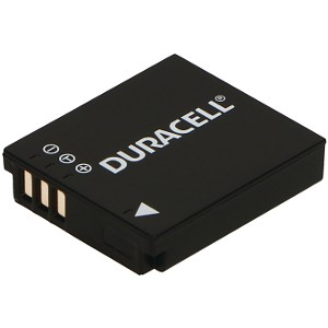 Duracell DR9709 replacement for Leica B-9711 Battery