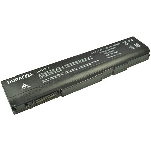 Tecra M11-148 Battery (6 Cells)