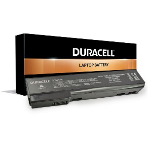 Duracell replacement for HP HSTNN-I90C Battery