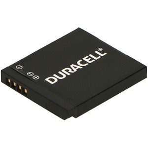 Lumix TS25A Battery